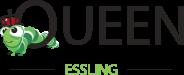 Queen Essling